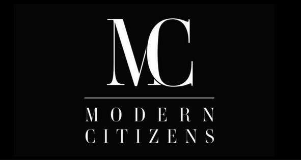 Modern Citizens