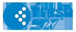 Fresh 92.7 logo
